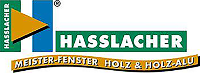 hasslacher250